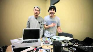 "2011 Quad Core i7 Macbook Pro 15"" Unboxing"