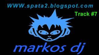 top 10 mix music mega bass subwoofer car audio sound tuning markos dj