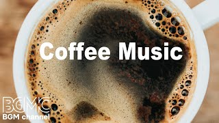 Coffee Music - Chill Out Slow Jazz Piano Lounge - Relaxing Cafe Jazz Music Instrumental