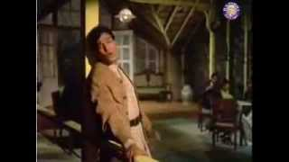 Yeh Jo Mohabbat Hai   Rajesh Khanna   Superhit Hindi Romantic Song   Kati Patang   YouTube