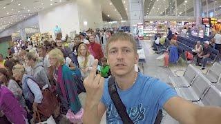 видео Туры в Хошимин из Москвы в 2018 году