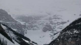 A Winter Lost - Aus Der Welt