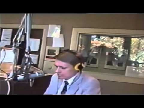 Dr  Kent Hovind vs Dr  Eugenie Genie Scott   Radio Debate
