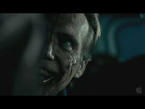 Trailer do filme Noite do Halloween
