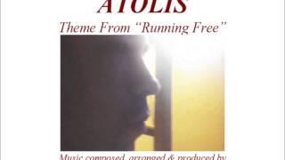 ATOLIS - Theme From