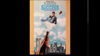 The Secret Of My Success - Oh Yeah (Changing Rooms) [Movie Version]
