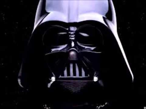 Death Star Disco Part 1