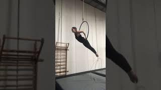 Lyra June 2018 5