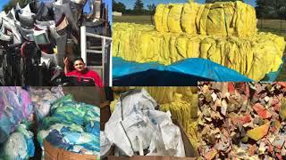 Plasticity Sydney 2017 - Mark Yates REPLAS