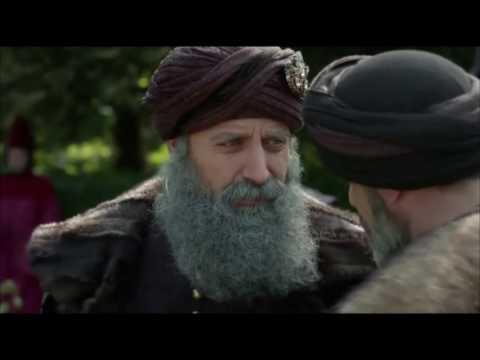 клип о евреях
