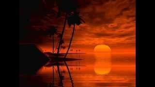Melodia desencadenada(♥El video más lindo del mundo♥)