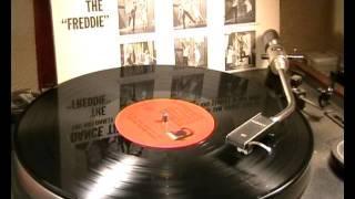 Toggery Five - Bye Bye Bird - 1964 45rpm