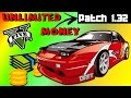 GTA 5 Online | UNLIMITED MONEY GLITCH ★ 10.000.000$  IN 30 MIN | BYPASS | PS4 + XBOX ONE | 1.32