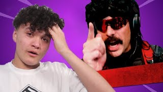 drdisrespect-on-the-faze-jarvis-ban