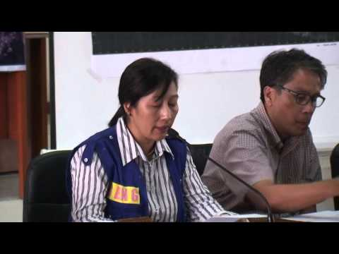 Mayor Beng Climaco's statement regarding Zamboanga City Seige Crisis (Sept 14, 2013) Travel Video