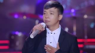 [FULL HD] Buồn Ơi - Việt Cường Trần