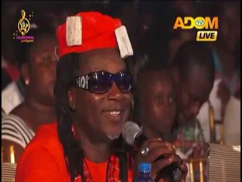 Nsoromma on Adom TV (28-10-18)