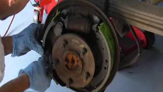 how-to-change-drum-brake-shoes-chevy-truck-88-98-10x2-in-drums