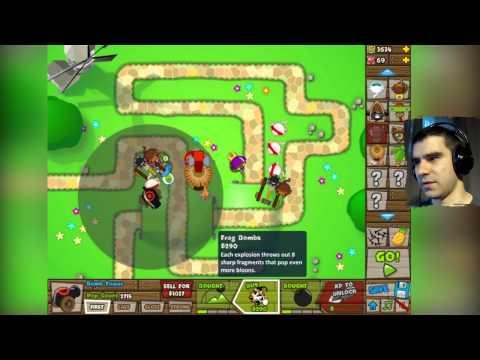 randkowe gry online darmowe zabawy