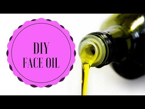 diy-face-oil-for-dark-spot-remover-whitening/anti-aging