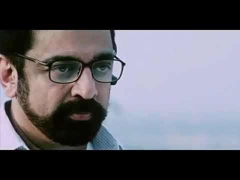 Tamil status ~ COMMON MAN ~Kamal hassan
