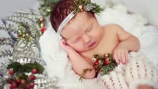 Фотосессия новорожденных(Фотосессия новорожденных. Всех родителей волнует вопрос, как проходит фотосъемка такого маленького малыш..., 2015-03-13T20:53:01.000Z)