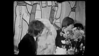 Свадьба родителей, Бендеры 1981 год.