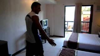 La Carmela De Boracay - Family Room (Executive Wing) - TravelOnline TV