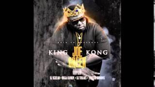 Video Joe Green - Pusha Man (Feat. Mob Rule) [Prod. By Debeck Beats] download MP3, 3GP, MP4, WEBM, AVI, FLV September 2018