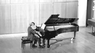 Samuel Barber: Souvenirs, Op. 28: V. Hesitation Tango