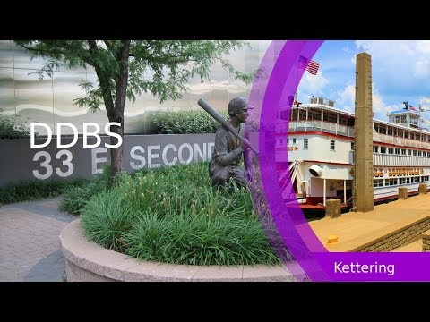 DDBS|Leading Supplier|Kettering Ohio|Advance Diverse Businesses|Louisville KY