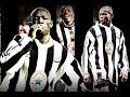 Download Video Faustino Asprilla - Newcastle Nostalgia MP4,  Mp3,  Flv, 3GP & WebM gratis