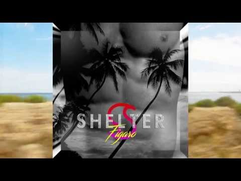 Shelter - Figaro (Matt Pop Radio Mix, preview)
