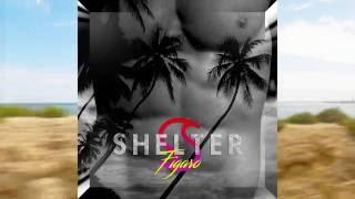 Shelter - Figaro (Matt Pop Radio Mix, preview)