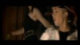 N-Dubz - Better Not Waste My Time (RERELEASE - Official Music Video)