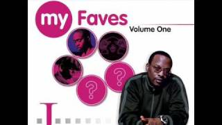Nas - Uno Amore (One Love) (Dj Jazzy Jeff Remix)