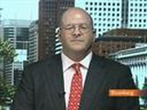Ed Rogers Says He's `Very Bullish' on Japan Economy: Video