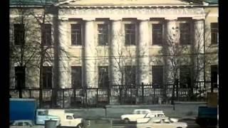 Архитектура русского классицизма, Стиль классицизм [2]