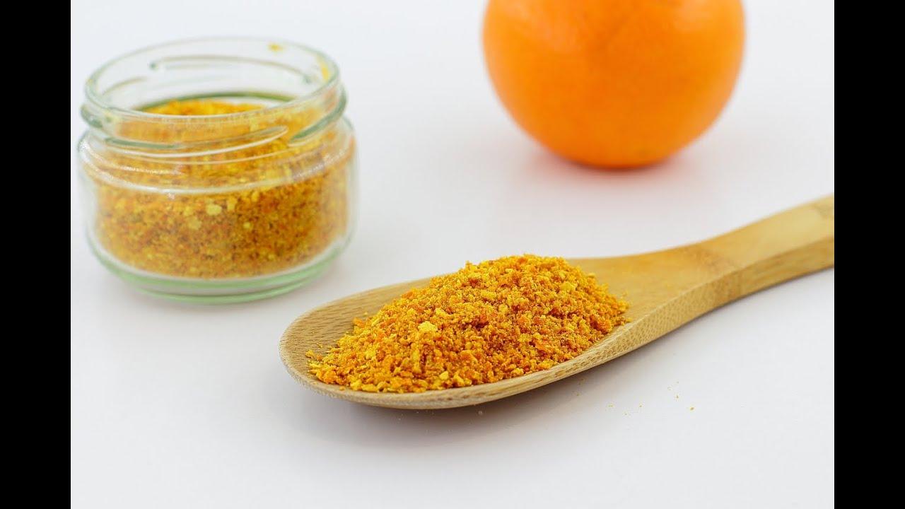 Апельсин  Википедия
