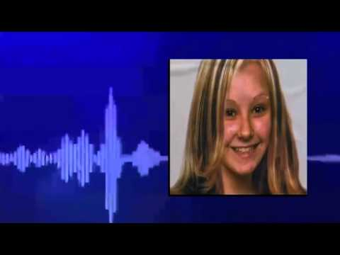 Amanda Berry's 911 Call with Transcript | Full Audio of 911 Call Cleveland