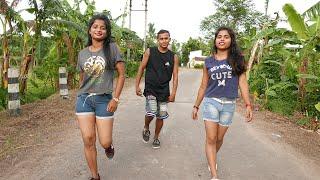 Mera Babu Chhail Chhabila | DANCE | Mera Babu Chhail Chhabila | DANCE COVER