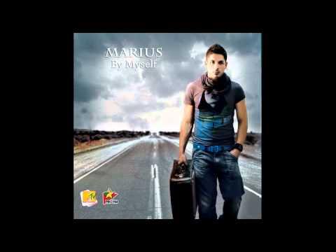 Клип Marius Nedelcu - You Know I Loved You