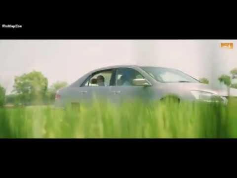 GT Road (full HD video) | veet baljit | new punjabi song 2016