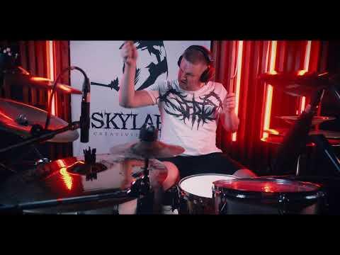 Scerts - Phormaleen (Drum Playthrough)