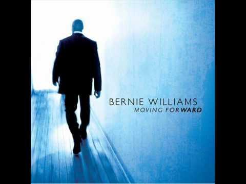 Bernie Williams - Chillin In The West