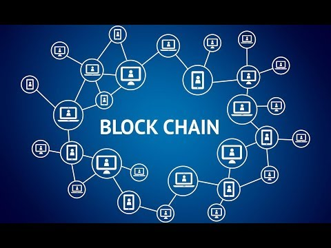 Bitcoin Explained Lab 1: Block Chain Explorer
