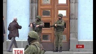 видео Росія висунула жорсткий ультиматум Європі