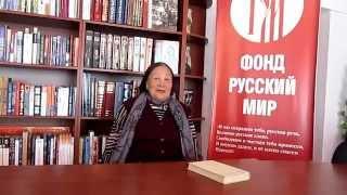 МеждуНАРОДный проект «Расул Гамзатов. Мой Дагестан»