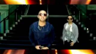 Estoy Enamorado - Wisin & Yandel Video & Remix Ivan Ritman Dj