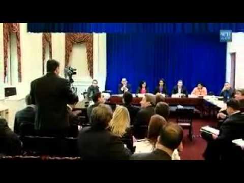 Task Force on Puerto Rico Status Part 2 -2